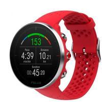 Смарт-часы Polar Vantage M Red (90069747)