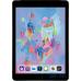 Apple iPad Wi-Fi + Cellular 128GB Space Gray (MP2D2, MP262) — интернет магазин All-Ok. Фото 1