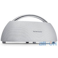 Harman/Kardon Go+Play Mini White (HKGOPLAYMINIWHT)
