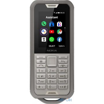 Nokia 800 Tough Sand UA UCRF