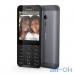Nokia 230 Dual Dark Silver (A00026971) UA UCRF — интернет магазин All-Ok. Фото 2