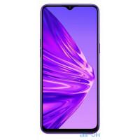 Realme 5 4/128GB Violet