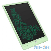 Графический планшет Wicue Writing tablet 10 Green