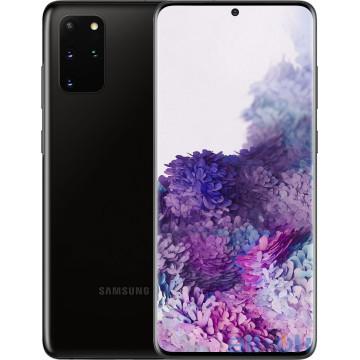 Samsung Galaxy S20 Plus LTE SM-G985 Dual 8/128GB Black (SM-G985FZKD)