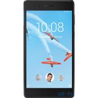 Lenovo TAB4 7 Essential TB-7304I 3G 16GB Black (ZA310144UA) UA UCRF
