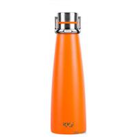 Xiaomi Kiss Kiss Fish KKF Insulation Cup 475 мл Orange