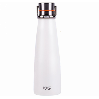 Xiaomi Kiss Kiss Fish KKF Insulation Cup 475 мл White