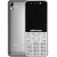 Ulefone A1 Silver UA UCRF