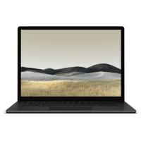 Microsoft Surface Laptop 3 (V9R-00022) Matte Black