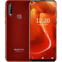 Oukitel C17 Pro 4/64GB Orange Global Version