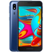 Samsung Galaxy A2 Core 2019 SM-A260 1/16GB Blue