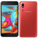 Samsung Galaxy A2 Core 2019 SM-A260 1/16GB Red