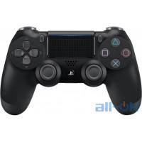 Геймпад Sony DualShock 4 V2 Black + Fortnite (9757016
