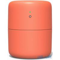 Зволожувач повітря Xiaomi VH Man Red (420ml) (H01)