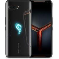 ASUS ROG Phone II ZS660KL 12/512GB Black