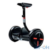 Гироскутер Ego Electro Mini Pro Plus Black UA UCRF