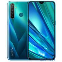 Realme 5 Pro 8/128GB Green