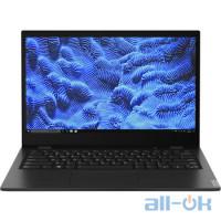 Ноутбук Lenovo 14w (81MQ001RUS)