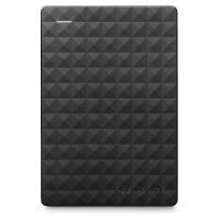 Жорсткий диск Seagate 2TB Expansion Black 2.5 USB 3.0 (STEA2000400)