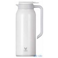 Термос Xiaomi Viomi Steel Vacuum Pot 1.5 л White