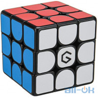 Іграшка кубик Рубіка Xiaomi Giiker Design Off Magnetic Cube M3 (GiCUBE M3)