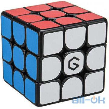 Игрушка кубик Рубика Xiaomi Giiker Design Off Magnetic Cube M3 (GiCUBE M3)