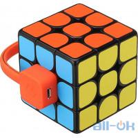 Іграшка кубик Рубіка  Xiaomi Giiker Super Cube i3