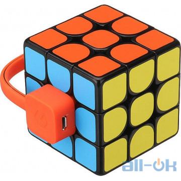 Игрушка кубик Рубика  Xiaomi Giiker Super Cube i3