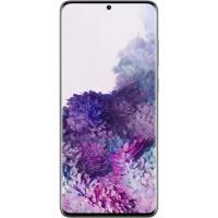 Samsung Galaxy S20 Plus LTE SM-G985 Dual 8/128GB Grey (SM-G985FZAD)