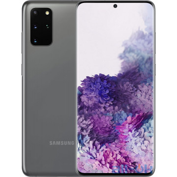 Samsung Galaxy S20 Plus LTE SM-G985 Dual 8/128GB Grey (SM-G985FZAD) UA UCRF