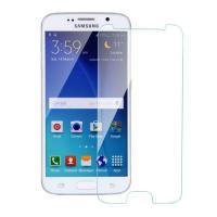 Защитное стекло для Samsung Star Advance G350