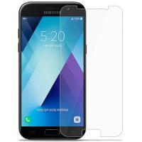 Защитное стекло для Samsung A720 2017