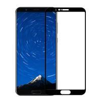 Защитное стекло Full Screen для Huawei Honor V10 Black