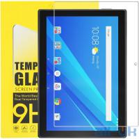 "Защитное стекло Lenovo Tab 4 10"""