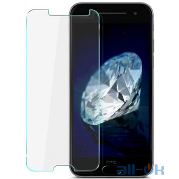 Защитное стекло для HTC One A9