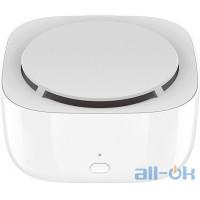 Електронний відлякувач комах Xiaomi MiJia Mosquito Repellent White (DWX08ZM)