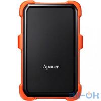 Жесткий диск Apacer AC630 2 TB (AP2TBAC630T-1)
