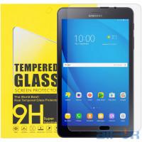 Защитное стекло для Samsung T380/T385 Galaxy Tab A 8.0