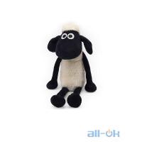 Брелок Пухнастик Shaun the Sheep