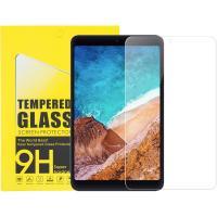 Защитное стекло для Xiaomi Mi Pad 4