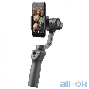 DJI Osmo Mobile 2 (CP.ZM.00000064.01)
