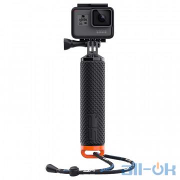 Монопод/рукоятка SP Gadgets SP POV Dive Buoy (53005)