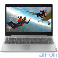 Ноутбук Lenovo IdeaPad L340-15 (81LG00041US)