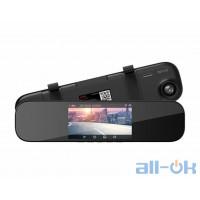 Автомобільний відеореєстратор Xiaomi 70Mai Smart Rearview Mirror (MidriveD04)