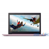 Ноутбук Lenovo IdeaPad 330-15IKB (81DE00T1US)