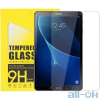 Захисне скло для Samsung T580 / T585 Galaxy Tab A 10.1