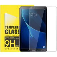 Защитное стекло для Samsung T580/T585 Galaxy Tab A 10.1