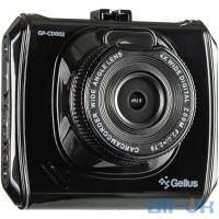 Відеореєстратор Gelius Dash Cam Hawk GP-CD002 Black
