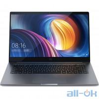 Ноутбук Xiaomi Mi Notebook Pro 15.6 GTX i5 8G 1050MAX-Q 1TB (JYU4200CN) (No Win)