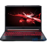 Ноутбук Acer Nitro 5 AN515-54-76QB (NH.Q59ET.012)
